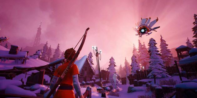 Не только Fortnite и PUBG: 6 стоящих игр в жанре королевской битвы