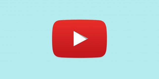 Расширение You No Cards для Chrome уберёт рекомендации в конце видео на YouTube