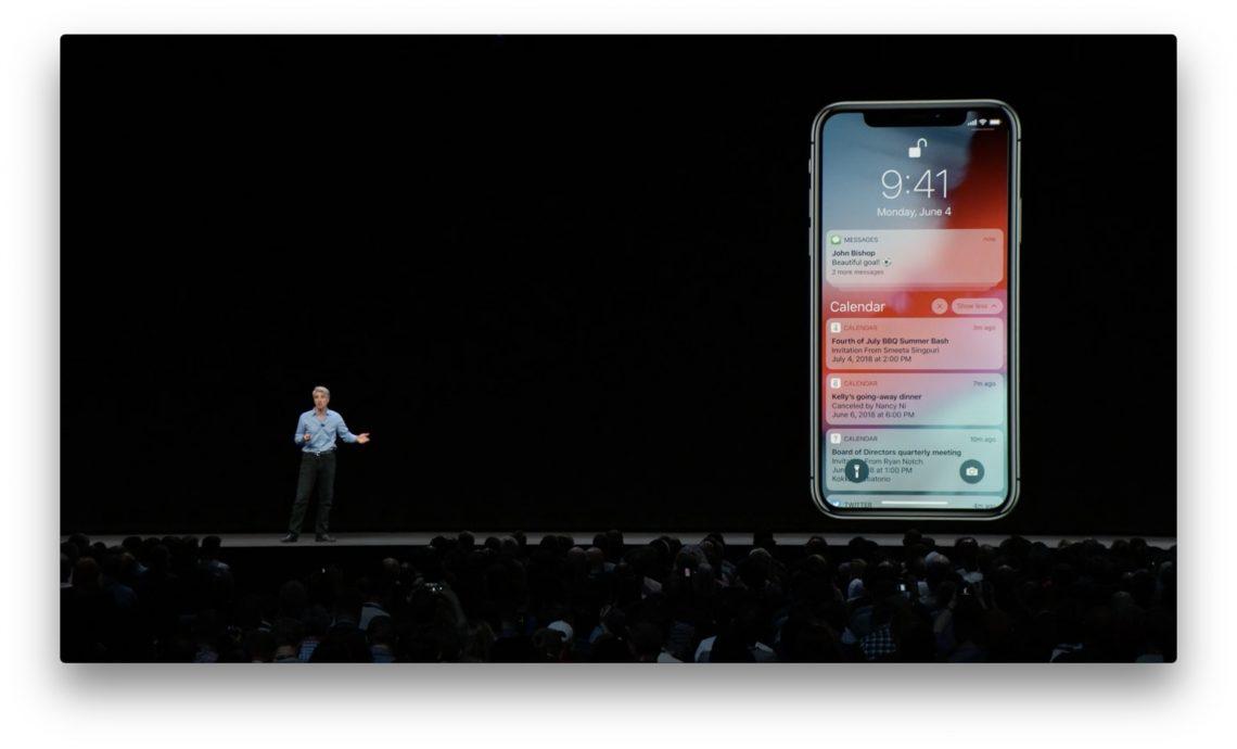 16 анонсов Apple с WWDC 2021, которые изменят будущее iOS, macOS и watchOS
