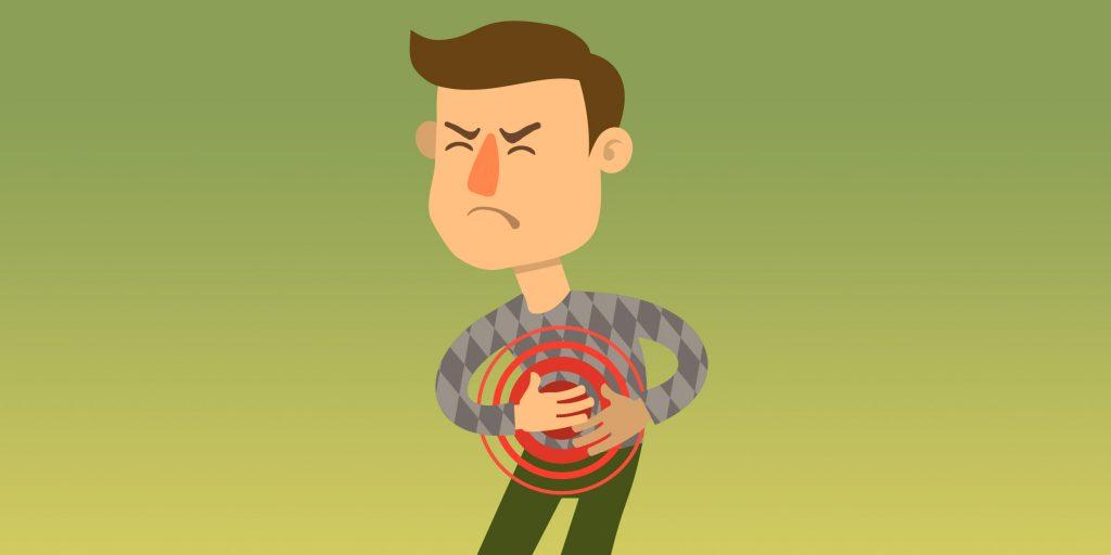 Как избавиться от боли в животе без таблеток в домашних условиях. Как избавиться от боли живота: народные средства и лекарства от боли в животе