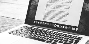 Простая утилита настроит анимации дока в macOS