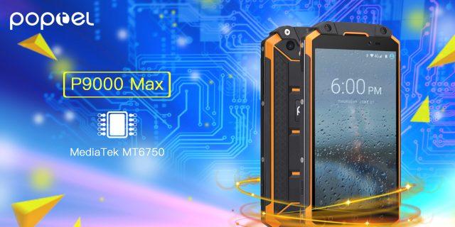 poptel-p9000-max-MT6750_1530107327-640x3