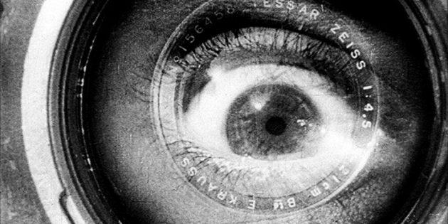 Список лучших фильмов по версии Sight & Sound
