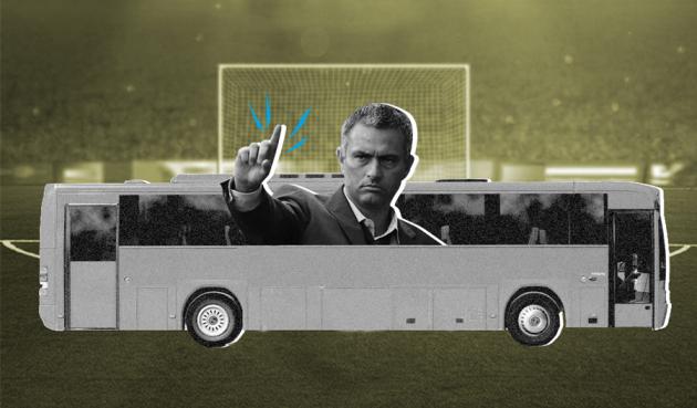 Fergie time и ещё 10 футбольных выражений, которые вам нужно знать