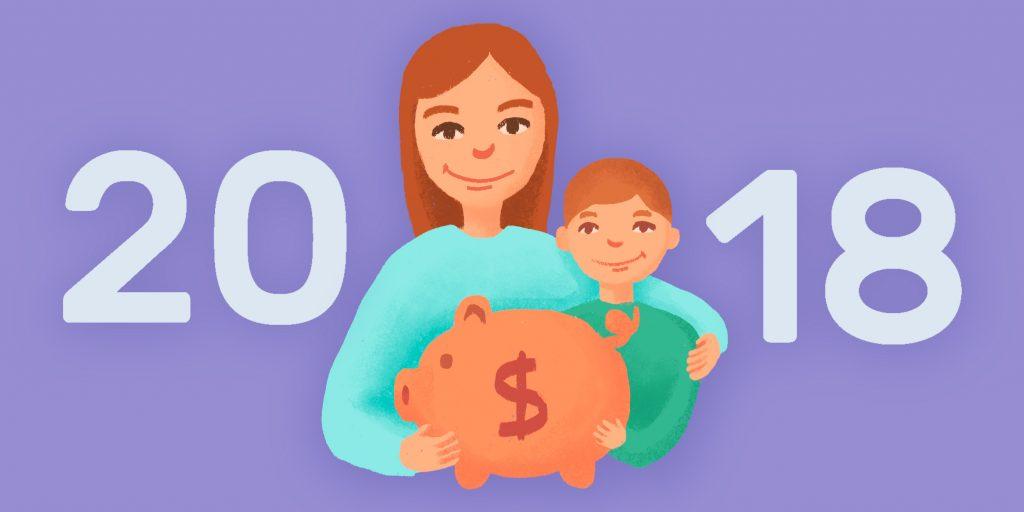 Материнский капитал в 2019 году: как получить и свежие изменения