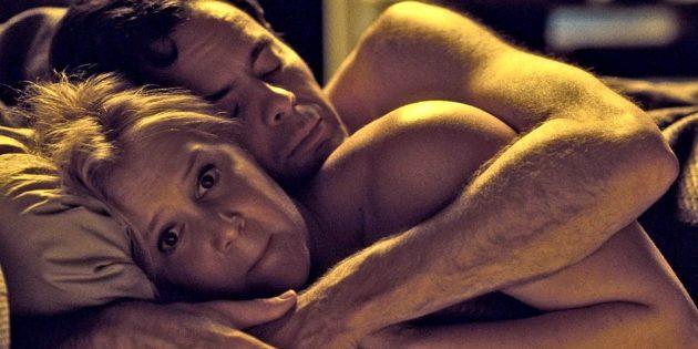 10 ситуаций, которые всех бесят в сексе