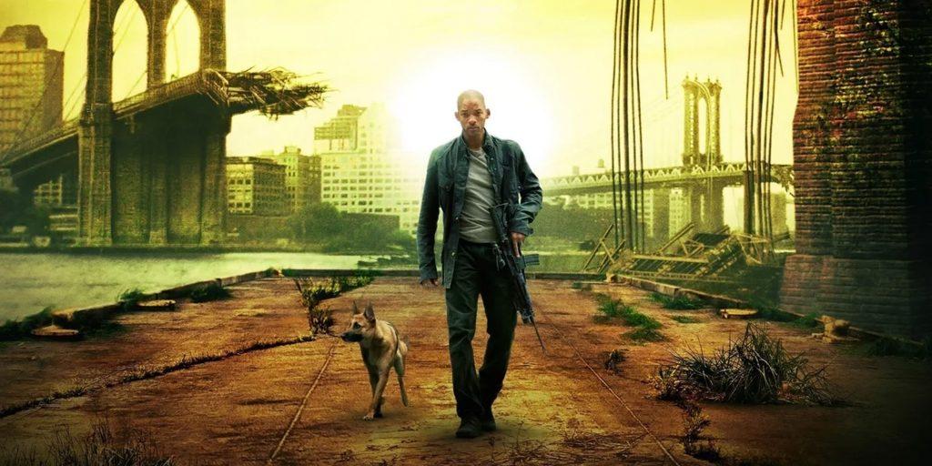 11 лучших фильмов про зомби