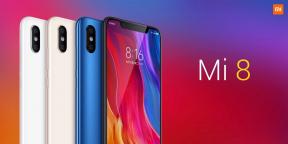 Почему стоит купить Xiaomi Mi 8 прямо сейчас