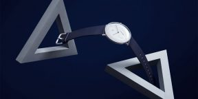 Xiaomi представила гибрид умных и классических часов по доступной цене