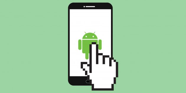 40 приложений, которые позволят комфортно использовать Android на десктопе