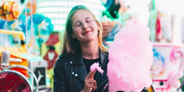 5теорий, которые помогут стать счастливее