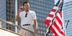 6 полезных принципов американского бизнесмена, которые не стыдно перенять