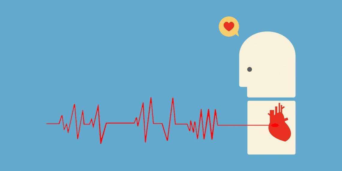 Аритмия сердца и секс