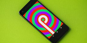 Инсайды недели: Xiaomi Mi Mix 3, смартфон от «Яндекса» и новый режим в PUBG Mobile