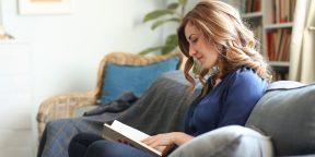 Что почитать на английском: 16 увлекательных книг для начинающих