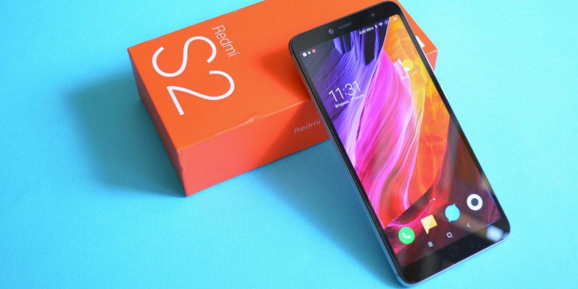Обзор Redmi S2 — самого неоднозначного смартфона Xiaomi