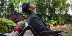 «Гоголь», «Мама Миа!», «Слендермен»: 8 самых горячих кинопремьер августа