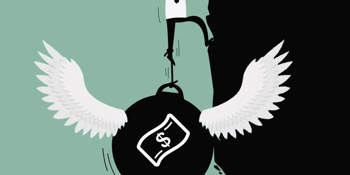Как погасить большие долги выдача судом исполнительного листа гпк