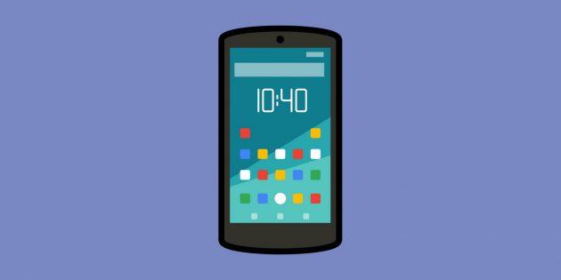 10 лучших приложений и игр по версии Android Excellence