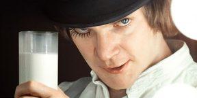 Польза и вред молока: чего больше?