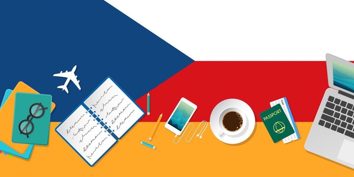 Программы бесплатного обучения в австрии бесплатное обучение в магистратуре