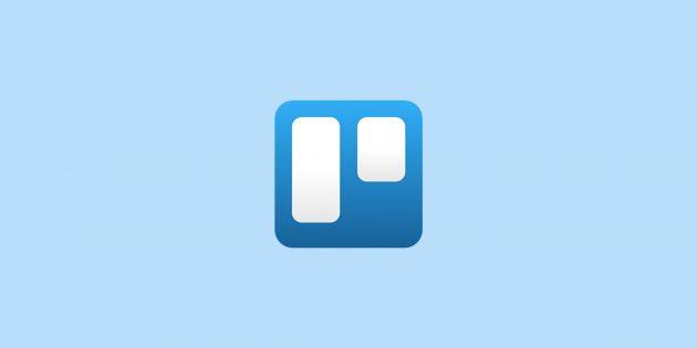 Tasks For Trello — новое расширение для работы с задачами в Trello