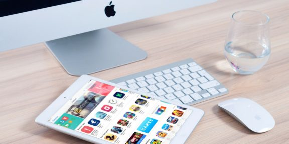 Лучшие iOS-приложения за всю историю App Store