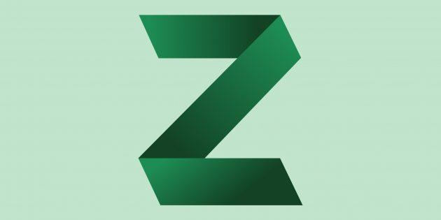Zulip — продвинутый аналог Slack с открытым исходным кодом