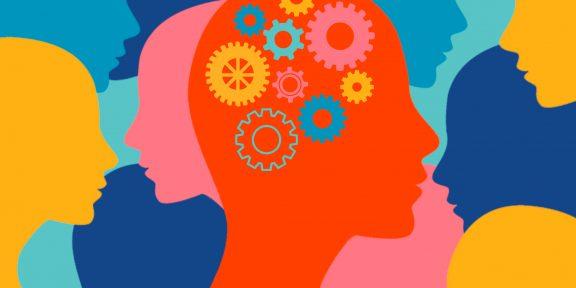 14 способов развить аналитическое мышление