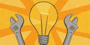 Зачем развивать креативность и как не останавливаться в самосовершенствовании