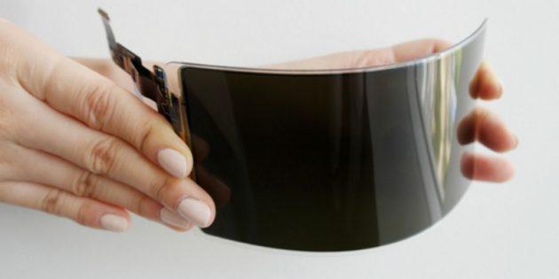 Инсайды недели: дизайн Pixel 3, смартфон Tesla и Fortnite для Android