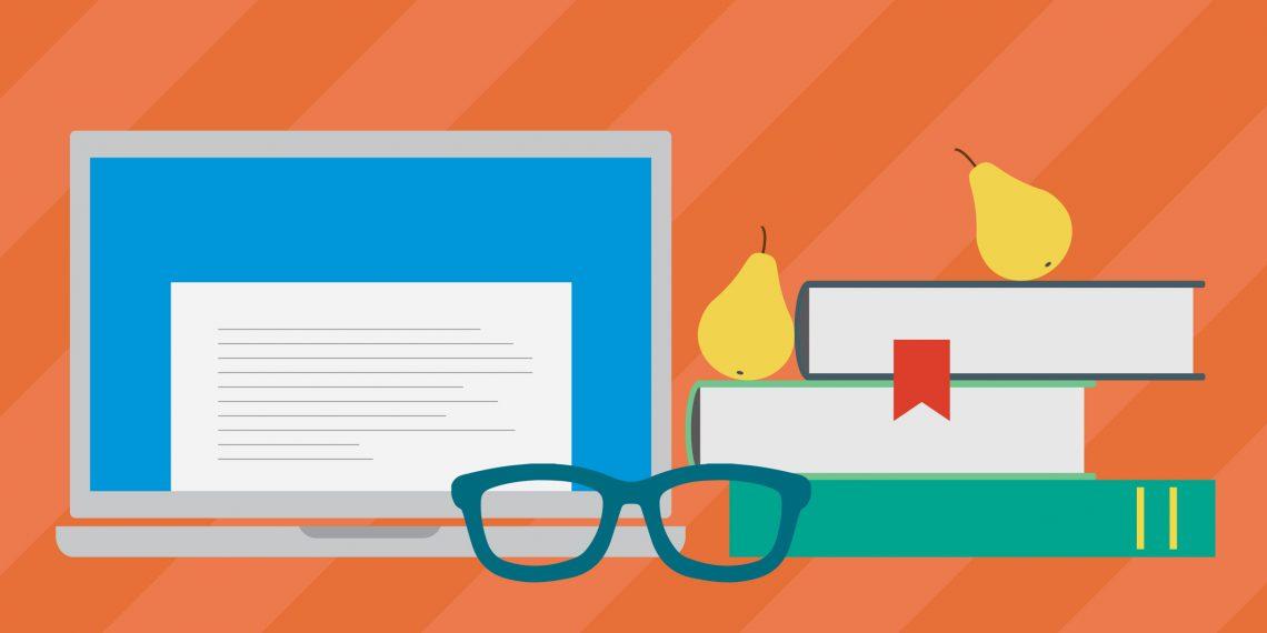 Бесплатные онлайн-курсы: советы для тех, кто хочет учиться в Сети картинки