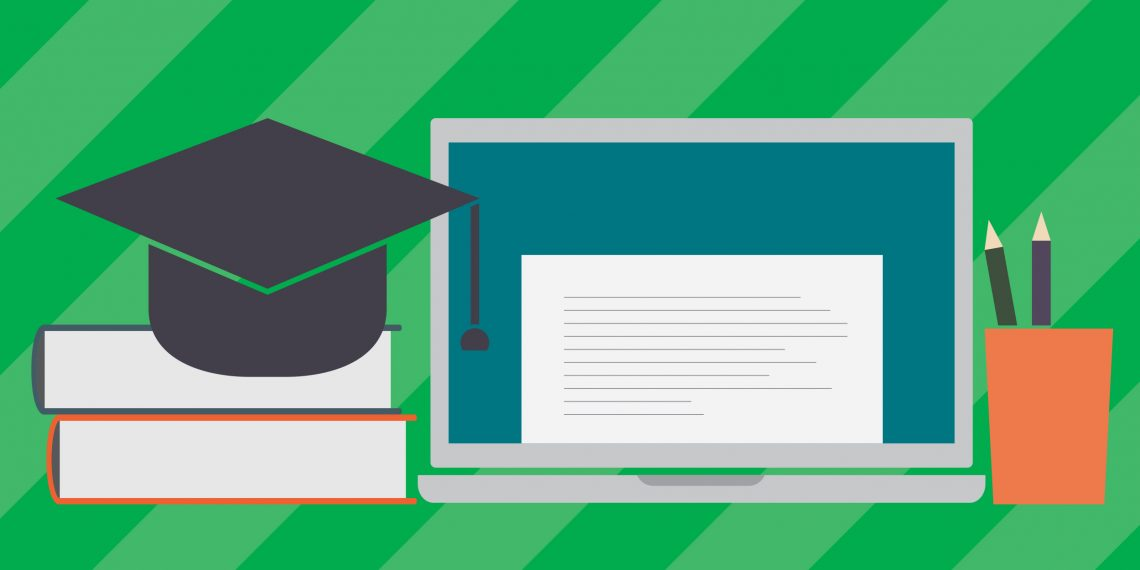 Бесплатные онлайн-курсы: советы для тех, кто хочет учиться в Сети новые фото