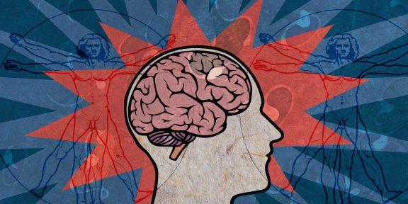 9 когнитивных моделей, которые помогут решить любую проблему