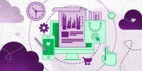 Как сделать жизнь проще с помощью технологий: 13 работающих советов