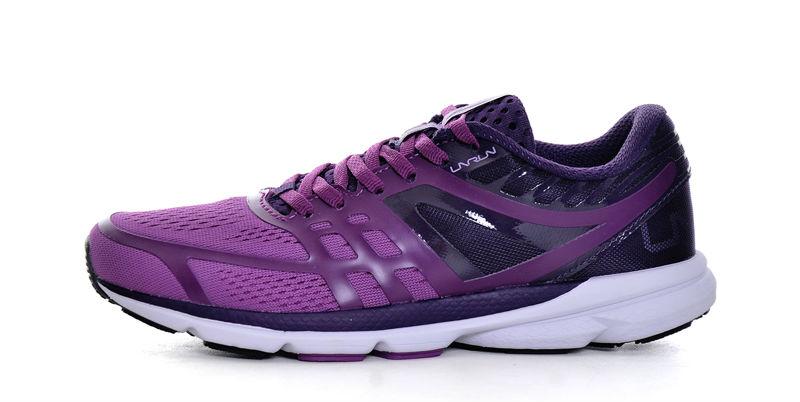 fcf31ad2 25 кроссовок для бега с AliExpress и из других онлайн-магазинов ...