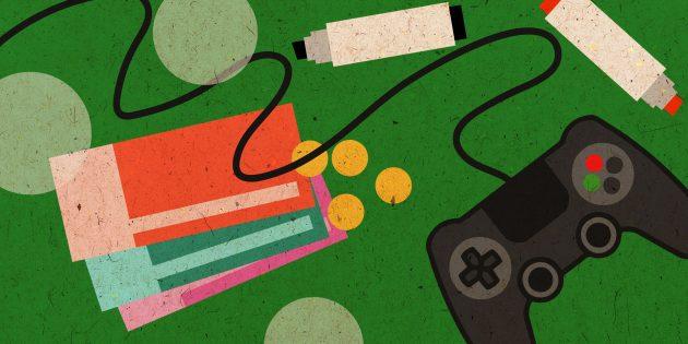 Финансовый дайджест для чайников: как выстроить экономические отношения в семье