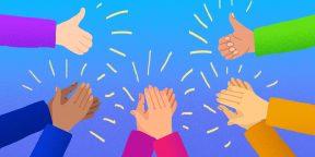 7 уроков от Стивена Кови — человека, который знал о личной эффективности всё