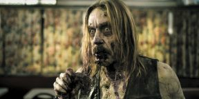 25 фильмов про зомби, от которых невозможно оторваться