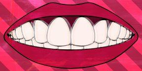 Виниры и люминиры: что нужно знать об этих способах обрести идеальную улыбку