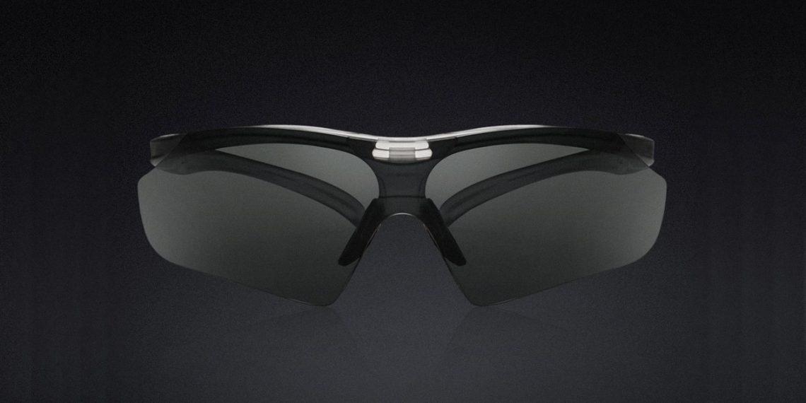 Штука дня: очки Xiaomi для водителей и байкеров, улучшающие видимость ночью