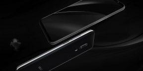 Представлены Meizu 16 и 16 Plus — самые недорогие смартфоны на топовом Snapdragon 845