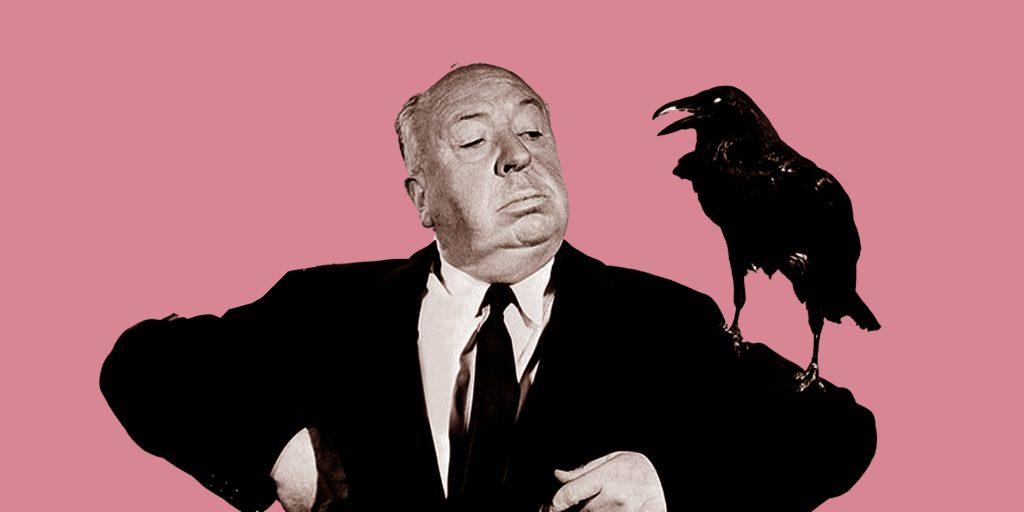 15 фильмов Альфреда Хичкока, которые нужно знать
