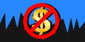 Почему банк может отказать в кредите