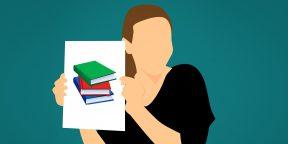 200 книг в год вы сможете прочитать, если откажетесь от соцсетей