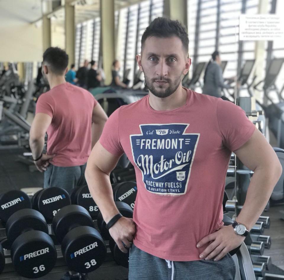 Упражнения для похудения читать thumbnail