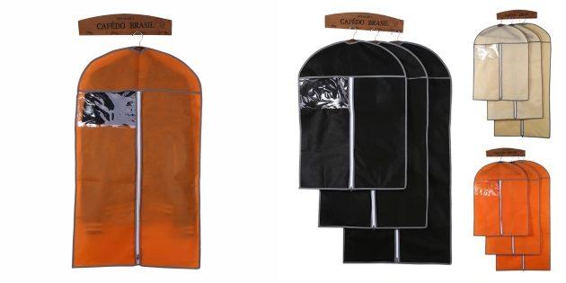 Находки AliExpress дешевле 300 рублей: точилка для ножей, винтажные очки и брелок-фонарик