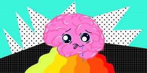 7 странных вещей, на которые запрограммирован наш мозг