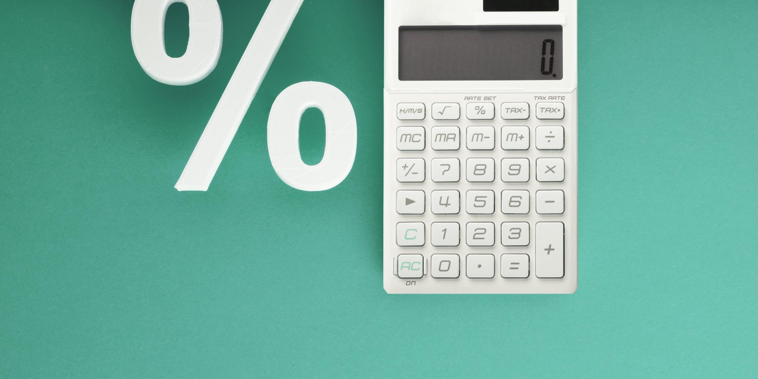 Понятие долгосрочных кредитов и займов
