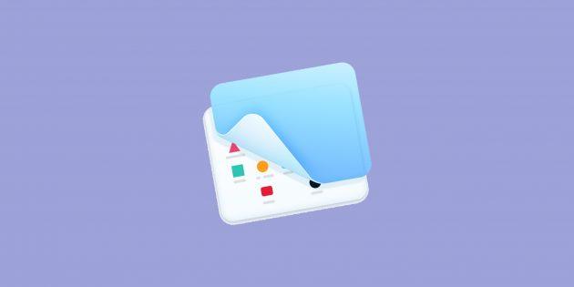 CleanShot — скриншоты в macOS, какими их должна была сделать Apple (+ розыгрыш)